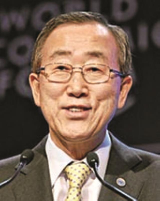 UN, US, Canada, Japan, Australia, C'wealth disappointed over polls, violence