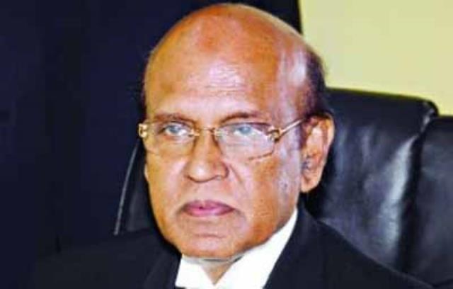 Khandaker Mahbub arrested
