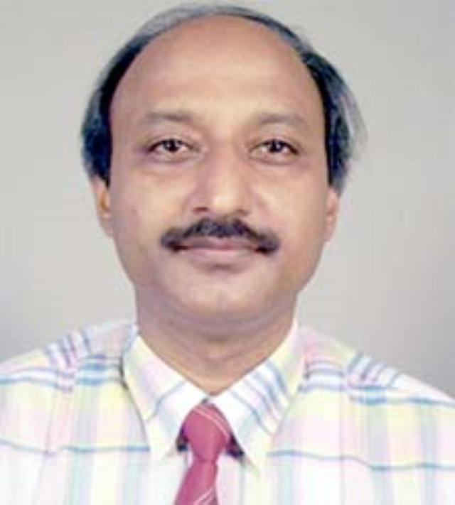 Prof Nakib new VC of PUST