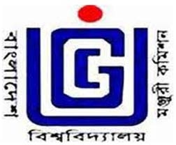 UGC's report to Chancellor focuses on education standard