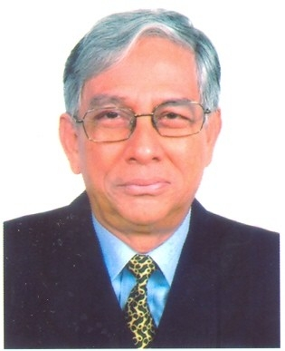 Restoring faith main challenge: Farashuddin