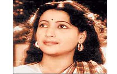 Suchitra Sen dies at 83