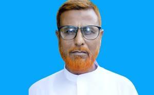 Natore UP chairman killed