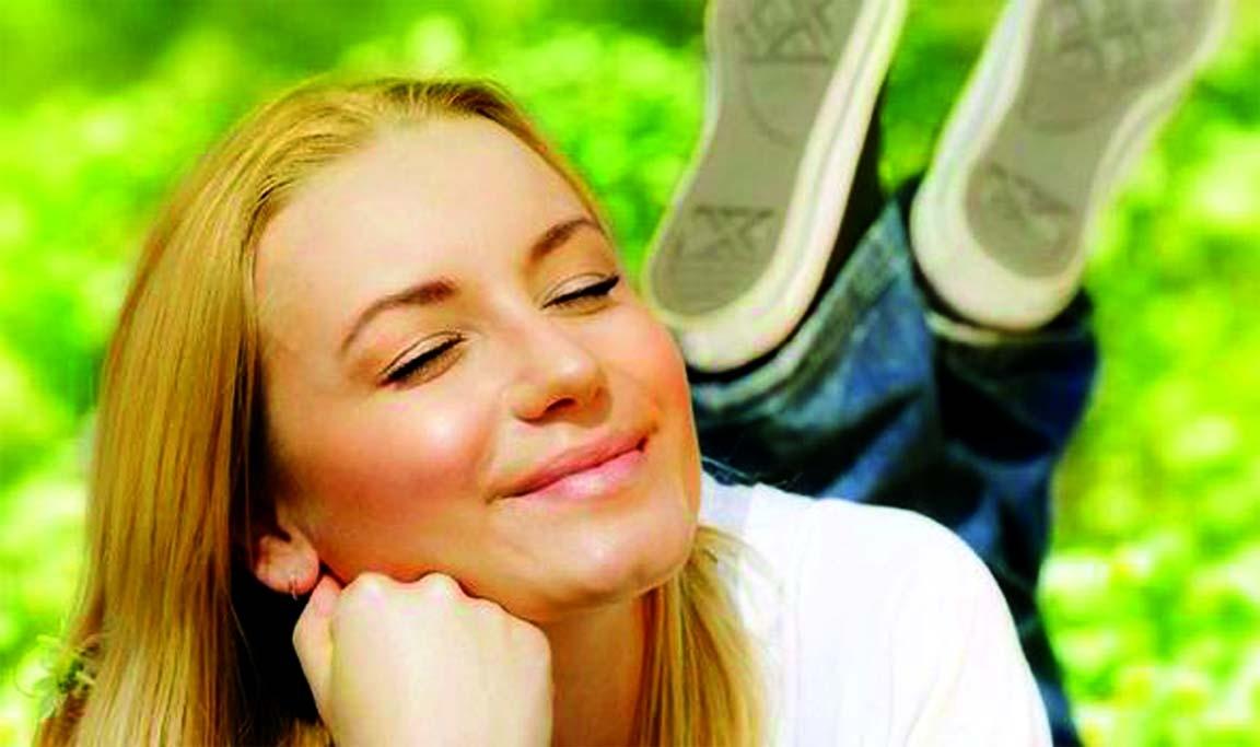 Sunlight helps reduce blood pressure risk
