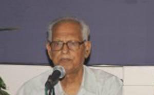 Rangalal Sen passes away