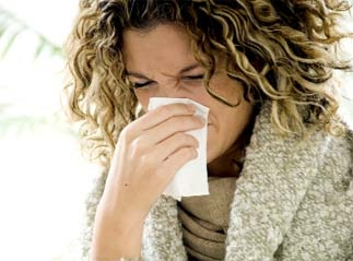 Drug for 'incurable' common cold