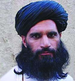 Pak Taliban commander shot dead