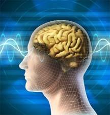 Brain acidity reduces anxiety