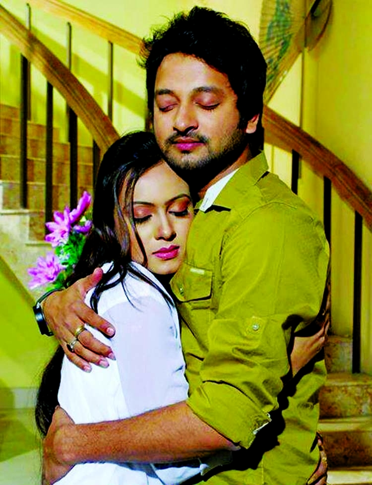 Shooting of Matir Pori to end soon