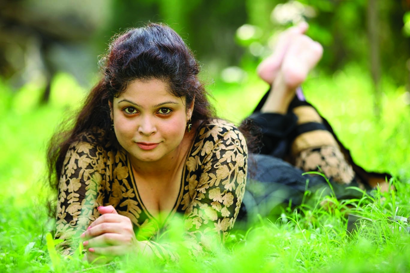Rimu now busy with acting in TV play, movie