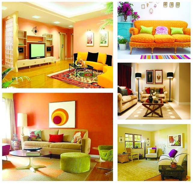vastu shastra colors for living room vastu for living room the new nation 24635