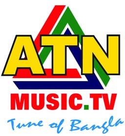 ATN Music.tv started
