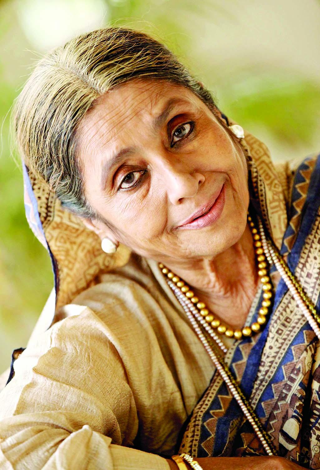 Ferdousi Mazumder's serial, Eid play