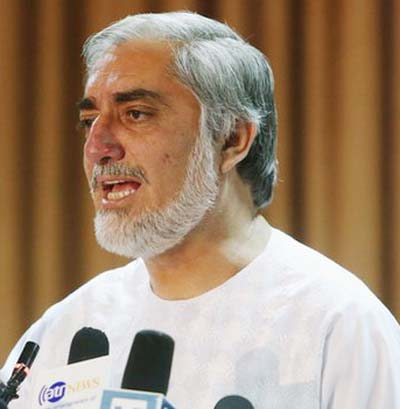 Defiant Abdullah claims victory