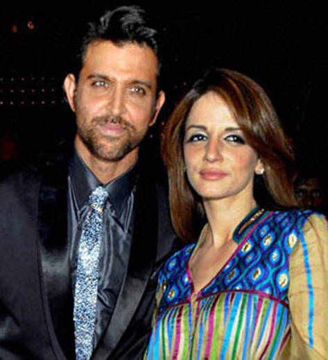 Don't intrude into my private life like  vultures: Hrithik