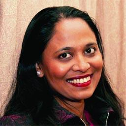 UK MP Rushanara resigns as shadow edu minister