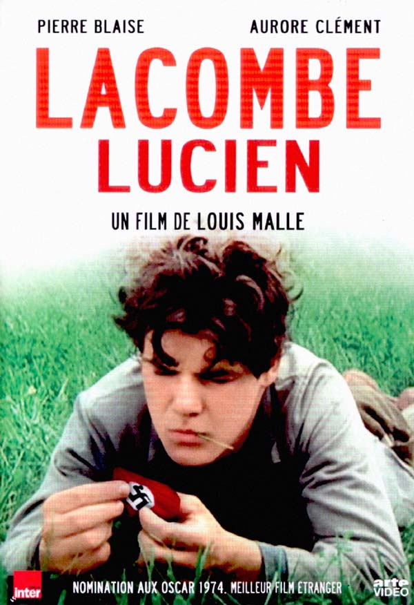 Lacombe Lucien screened