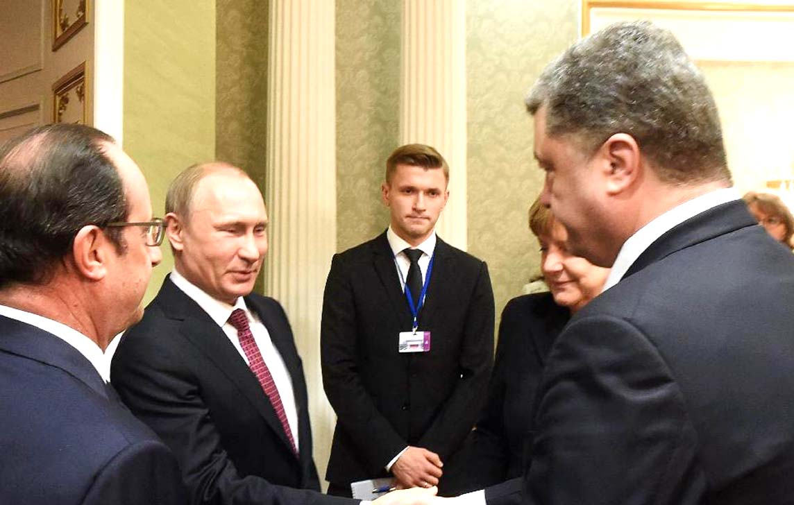 russia not a threat essay Russia is looking to be a i need some essay topics for modern russia there is a growing threat from islamic countries and there will be.