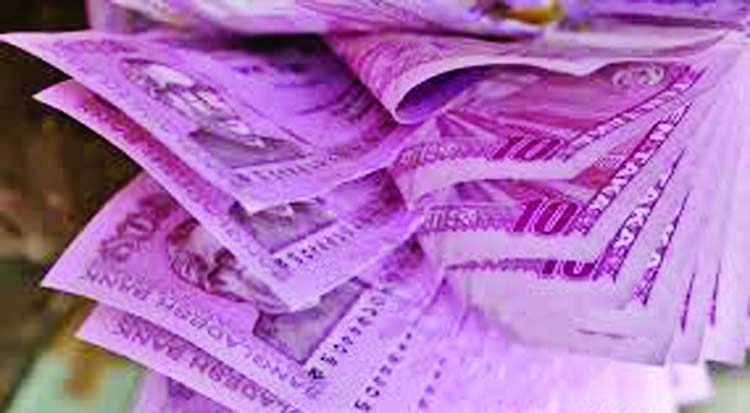 BB to circulate new currencies before Eid
