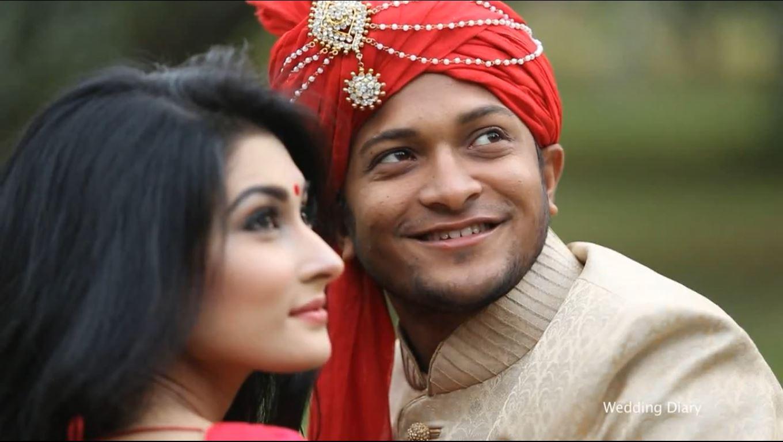 Pictures of a wedding dress Postimage. org free image hosting / image upload