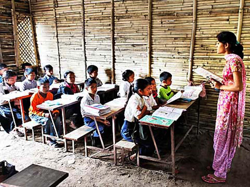 Keeping education open in emergencies