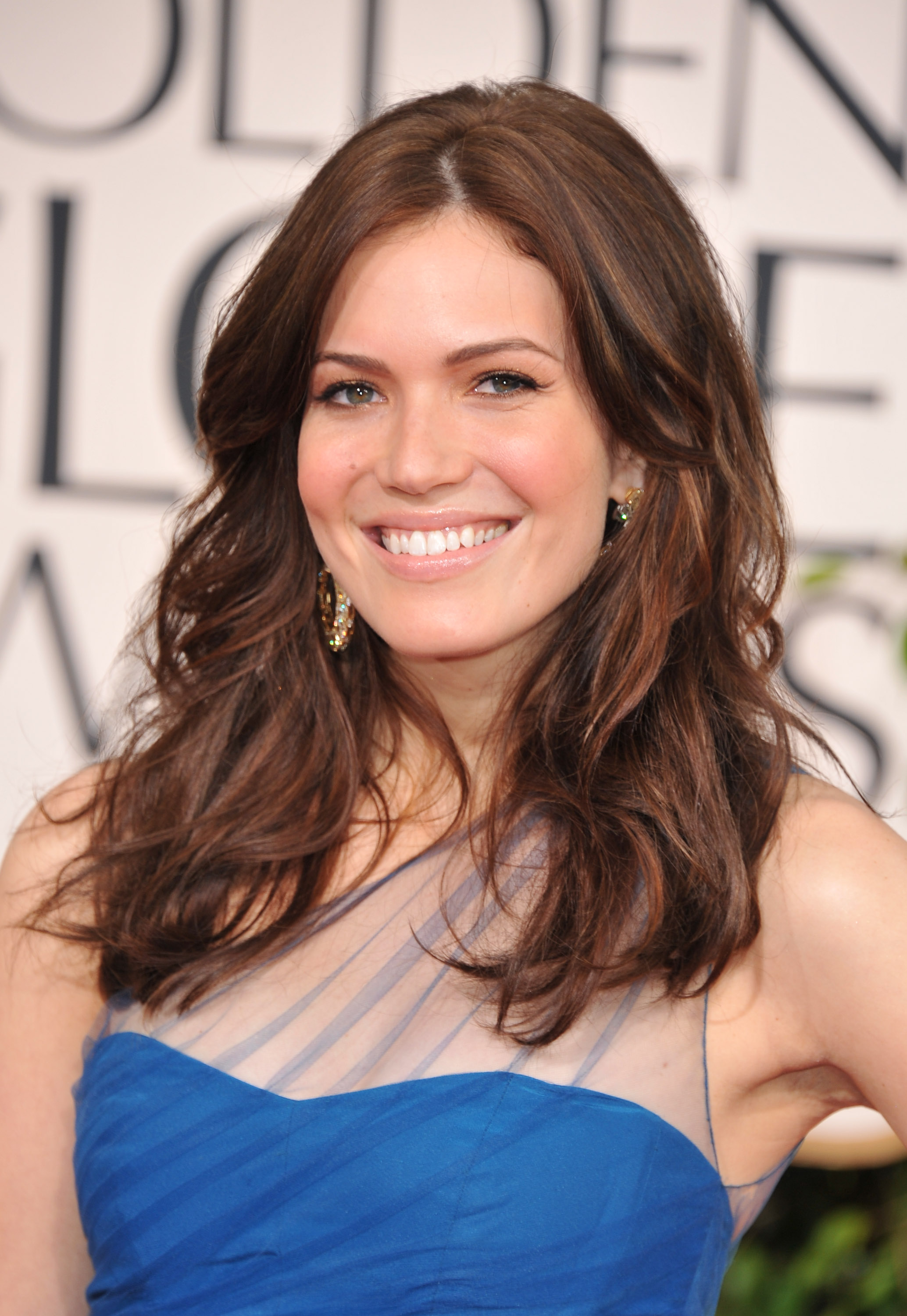 2016 Will Mark Re Emergence Of My Music Mandy Moore
