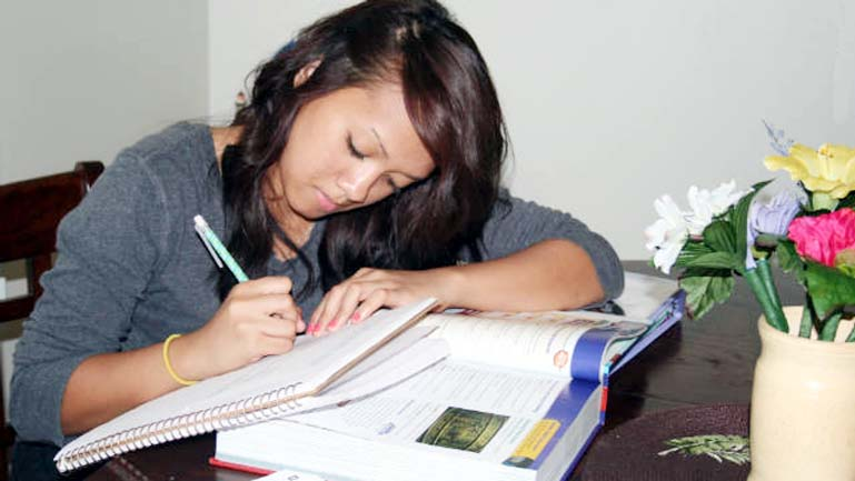 Is homework outdated in today's educational system?
