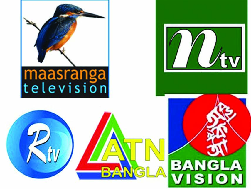 Five TV stations asked to explain smoking in drama