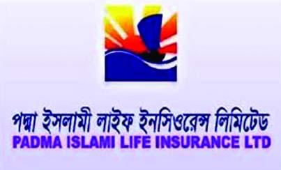 Top 10 Insurance Companies Ranking in Bangladesh
