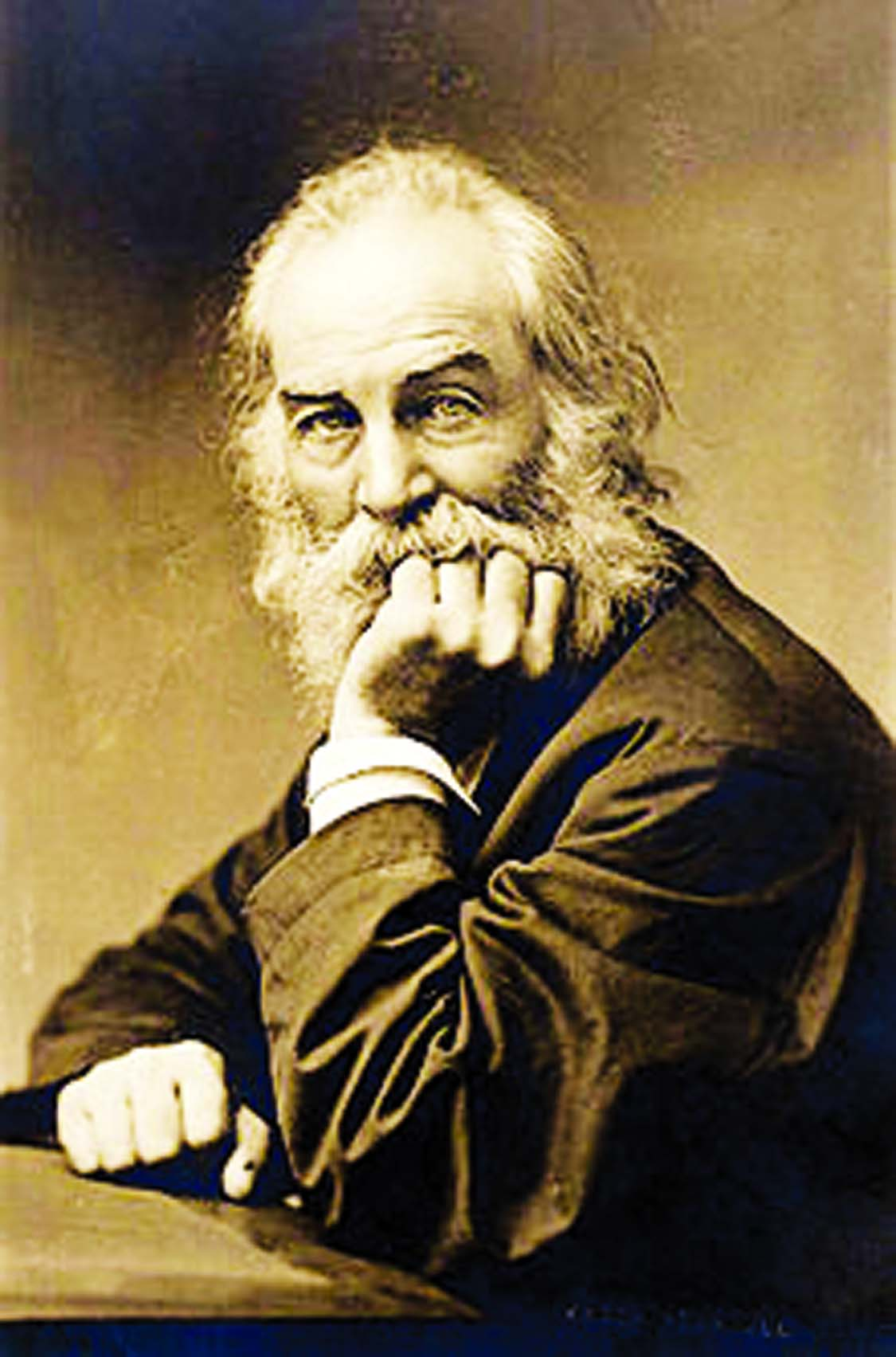 walt whitman transcendentalism essays essay poet walt whitman father of verse the new nation transcendentalism essays