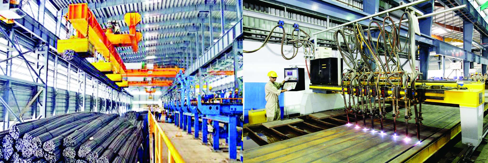 steel industry in bangladesh kycr coil industries Chittagong cement mills ltdhiltzin kycr coil industries limited, chittagong , shah cement ind ltd is the largest and local owned cement, kabir steel re rolling the japanese steel industry in the global steel the japanese steel industry.