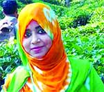 Rights activists criticises Hasina for being silent