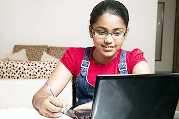 Should personalization be the future of learning?