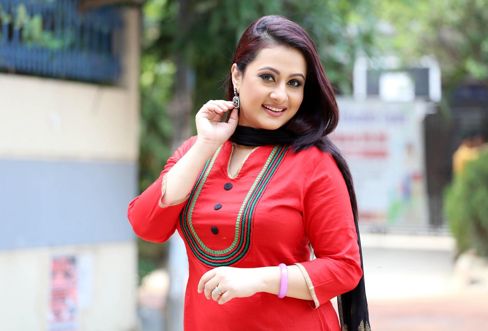 Tamil hot actress sex