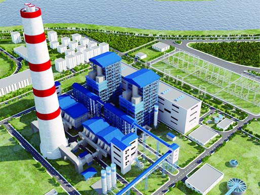 powerpac mutiara khulna power plant ltd Zaidur rahman profiles engineer (o&m) at powerpac mutiara 100mw engine based power plant ltd past: student at khulna.