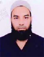 Basharuzzaman is also NSU  student