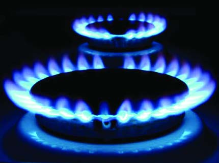 95 pc hike in gas price proposed