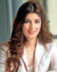 twinkle khanna biographytwinkle khanna and akshay kumar, twinkle khanna film, twinkle khanna photoshoot, twinkle khanna and sister, twinkle khanna and her sister, twinkle khanna age, twinkle khanna youtube, twinkle khanna mother, twinkle khanna kimdir, twinkle khanna filmography, twinkle khanna instagram, twinkle khanna and akshay kumar daughter, twinkle khanna wikipedia, twinkle khanna biography, twinkle khanna movies list, twinkle khanna and dimple kapadia, twinkle khanna the legend of lakshmi prasad, twinkle khanna official instagram