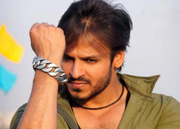 vivek oberoi heightvivek oberoi film, vivek oberoi prince, vivek oberoi wife, vivek oberoi imdb, vivek oberoi height, vivek oberoi upcoming movies, vivek oberoi filmography, vivek oberoi songs, vivek oberoi actor, vivek oberoi father, vivek oberoi interview, vivek oberoi net worth, vivek oberoi vivek oberoi, vivek oberoi 2016, vivek oberoi instagram, vivek oberoi filmleri, vivek oberoi movies, vivek oberoi kinopoisk, vivek oberoi aishwarya rai song, vivek oberoi and his wife