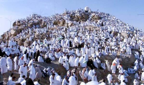 Teachings of Qurbani