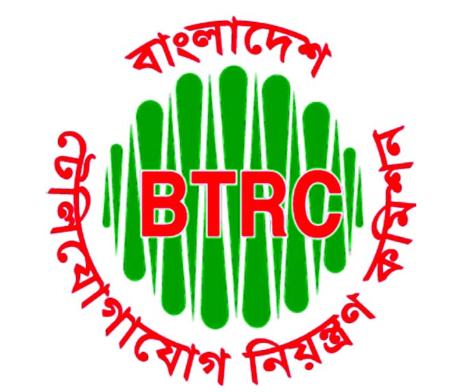 BTRC mulling measures on free calling apps