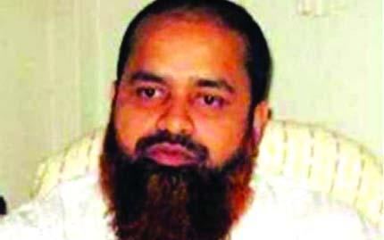 MP Rana,  3 brothers expelled from AL