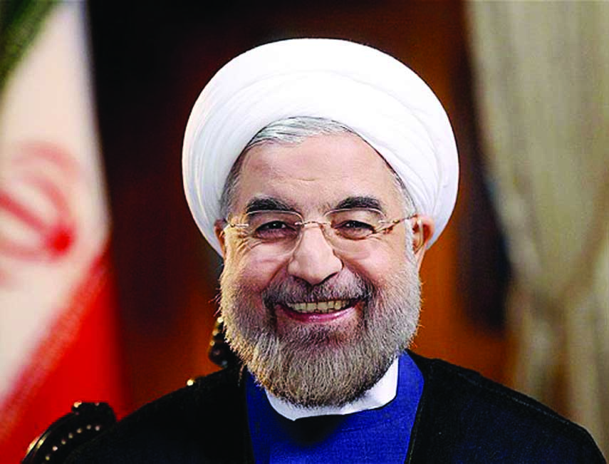 Iran, a Major Victim of Terrorism