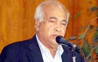 Shuvapur Bridge ruin saved Ctg from genocide in 1971 : Mosharraf