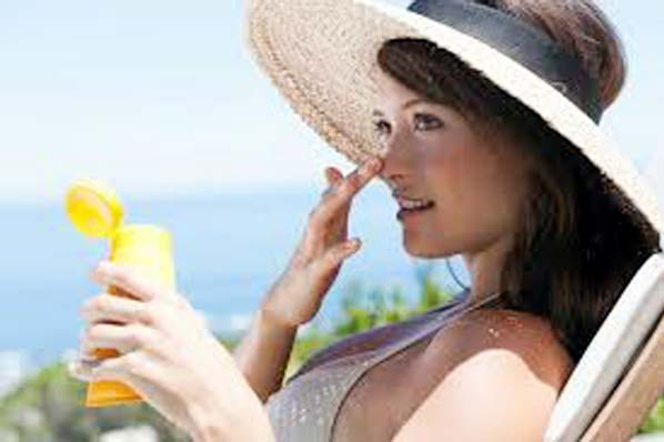 Summer skin care tips you must follow this season