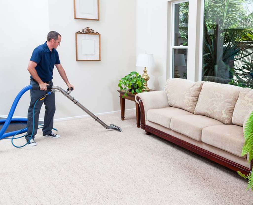 Easy tips to keep rugs and carpets brand new