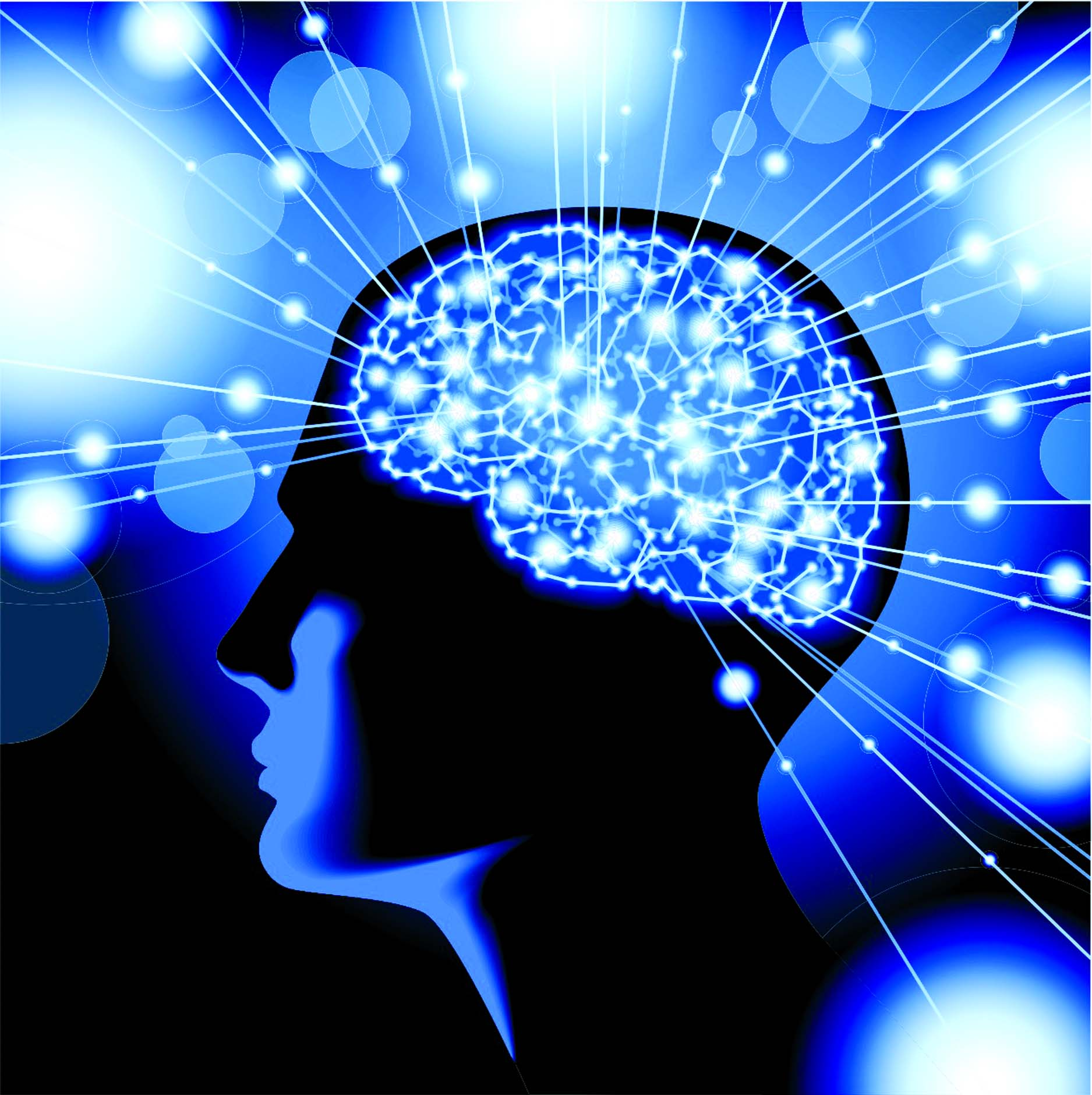 People believe brain training helps protect them against memory loss or cognitive disorders.