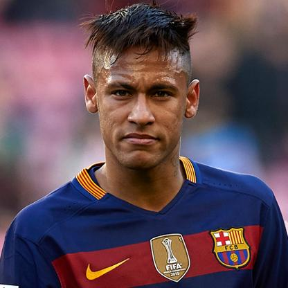Neymar ban dispute rages ahead of Clasico