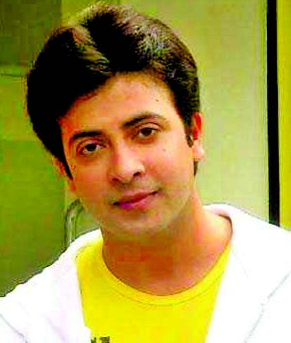 Film directors to boycott actor Shakib Khan