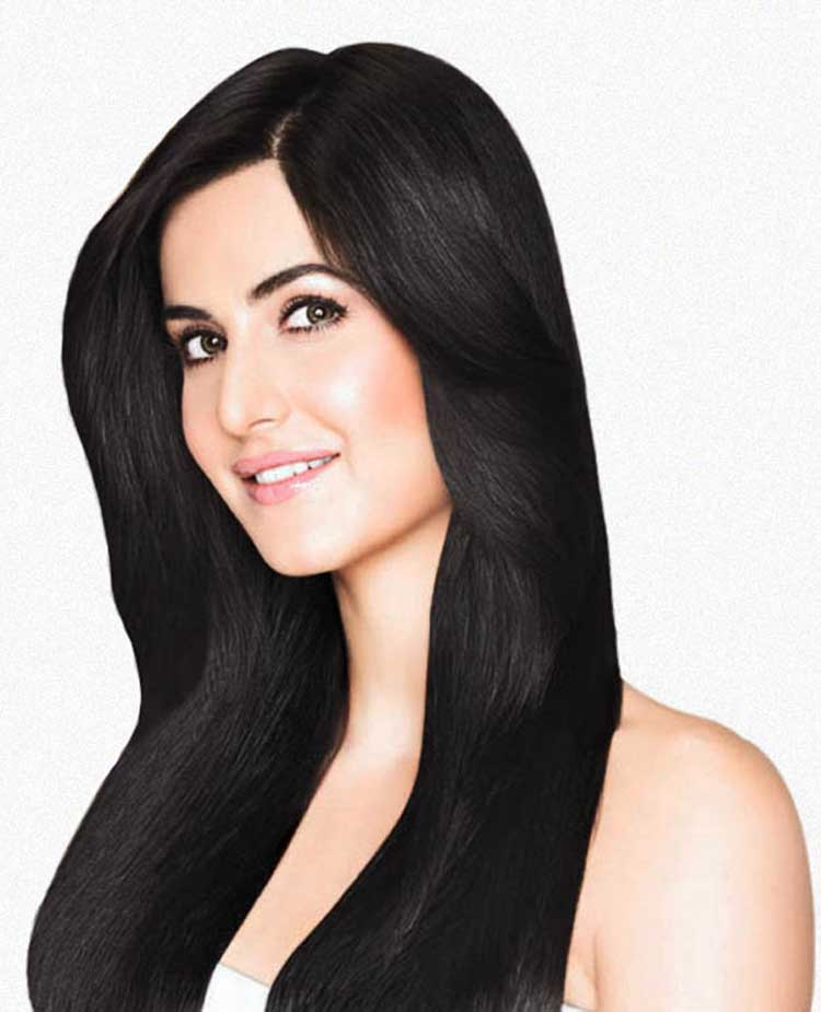 Katrina Kaif joins Instagram, Check her first pic